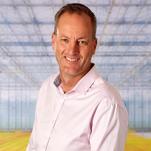 Erik Heijs