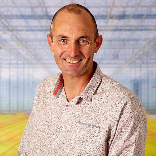 Sébastien Fouillard