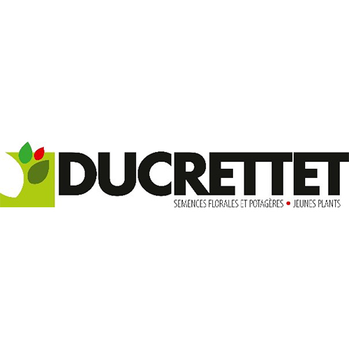 Ducrettet
