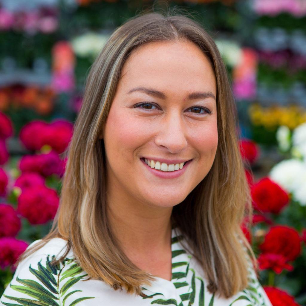Tamara Musch