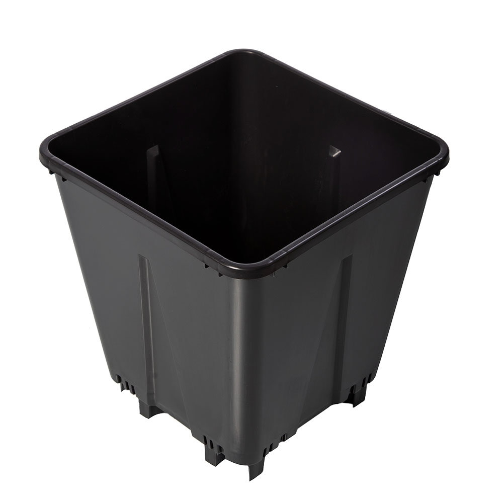10 liter pot Beekenkamp