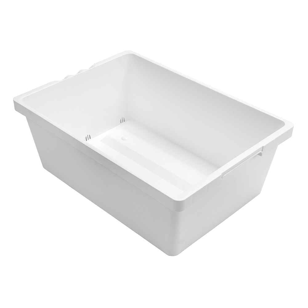 Substrate Trough  21 Liter