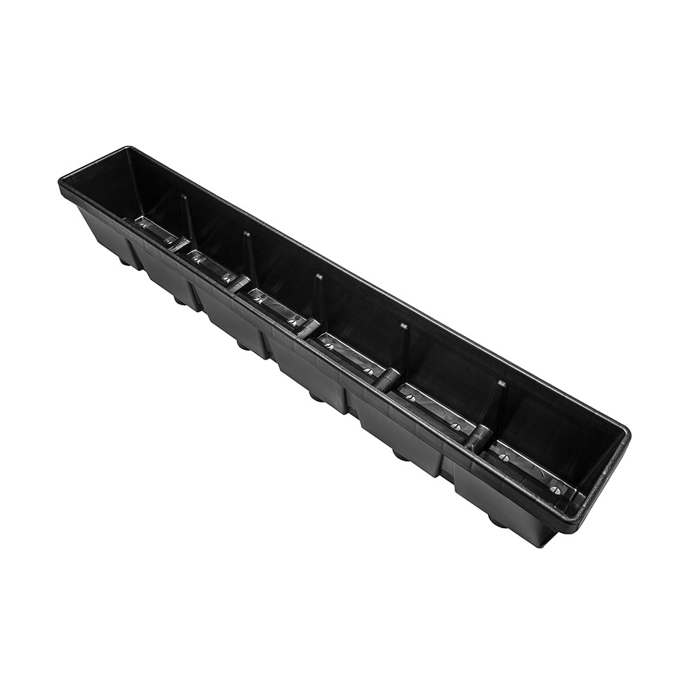 Substrate Trough 15 Litre