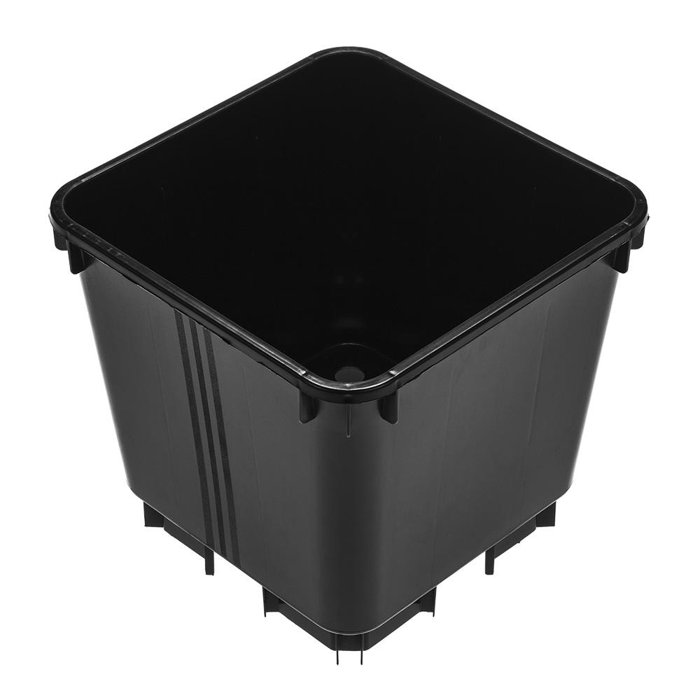 4,7 liter aardbei pot