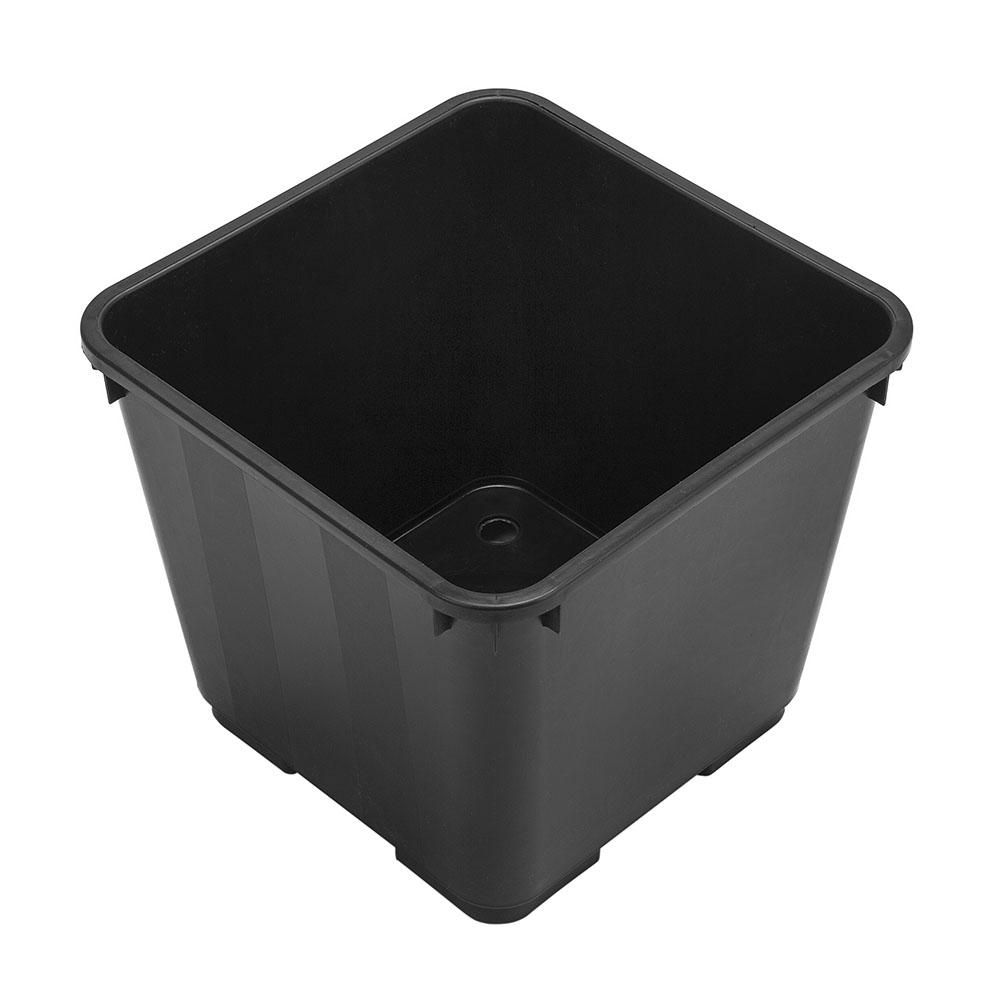 4,7 Liter Potten